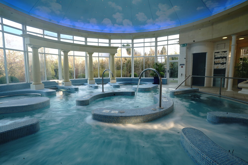 Chewton Glen Spa 3.JPG