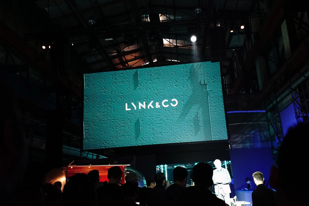 Lynk & Co European Launch Event 3.jpg