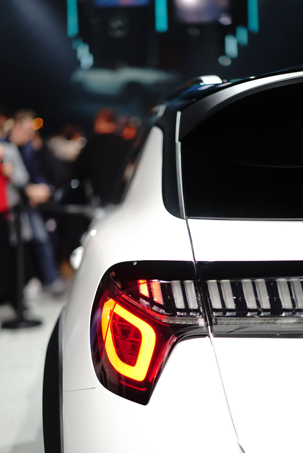 Lynk & Co 02 SUV Launch 2.jpg