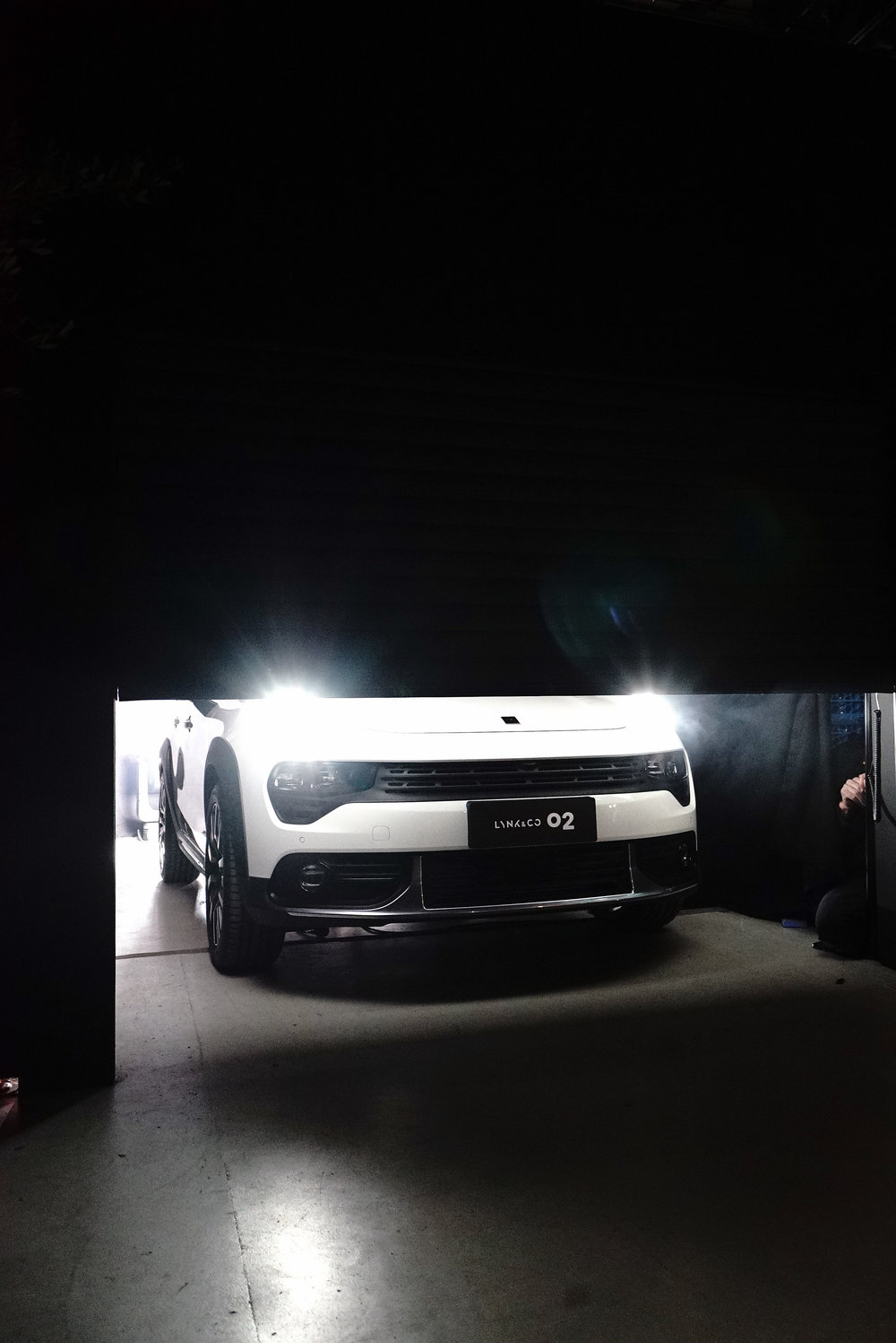 Lynk & Co 02 SUV Launch 1.jpg