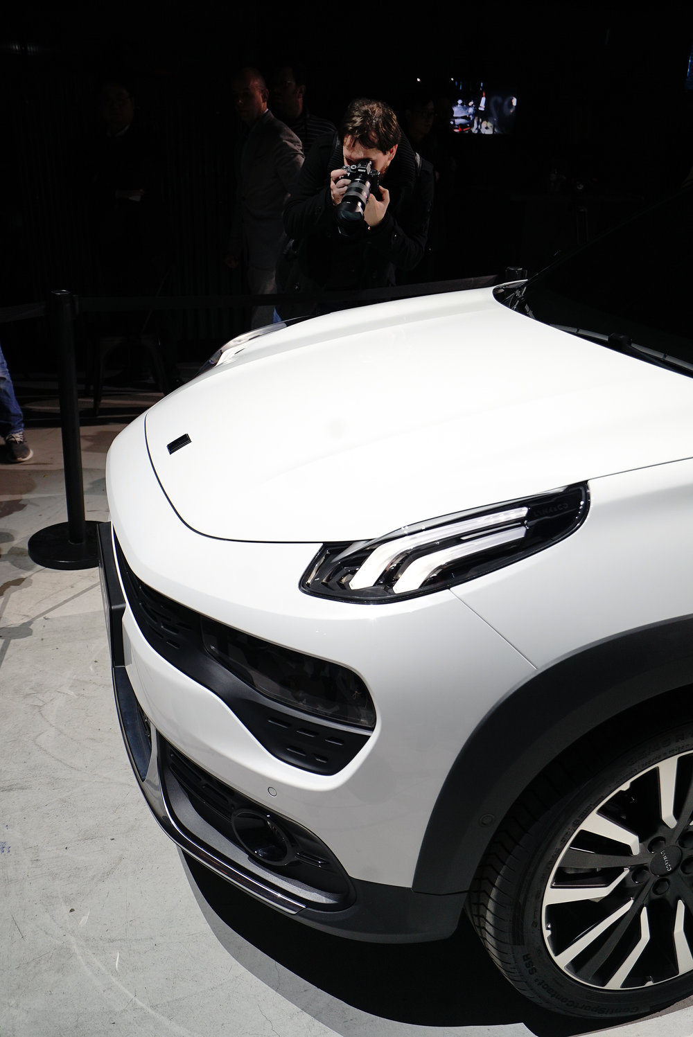 Lynk & Co 02 SUV Launch 6.jpg
