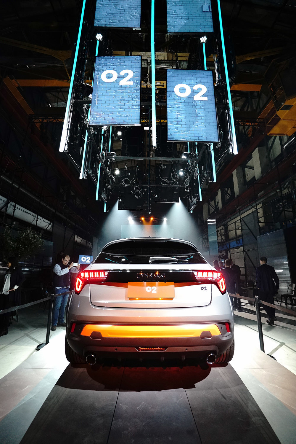 Lynk & Co 02 SUV Launch 7.jpg