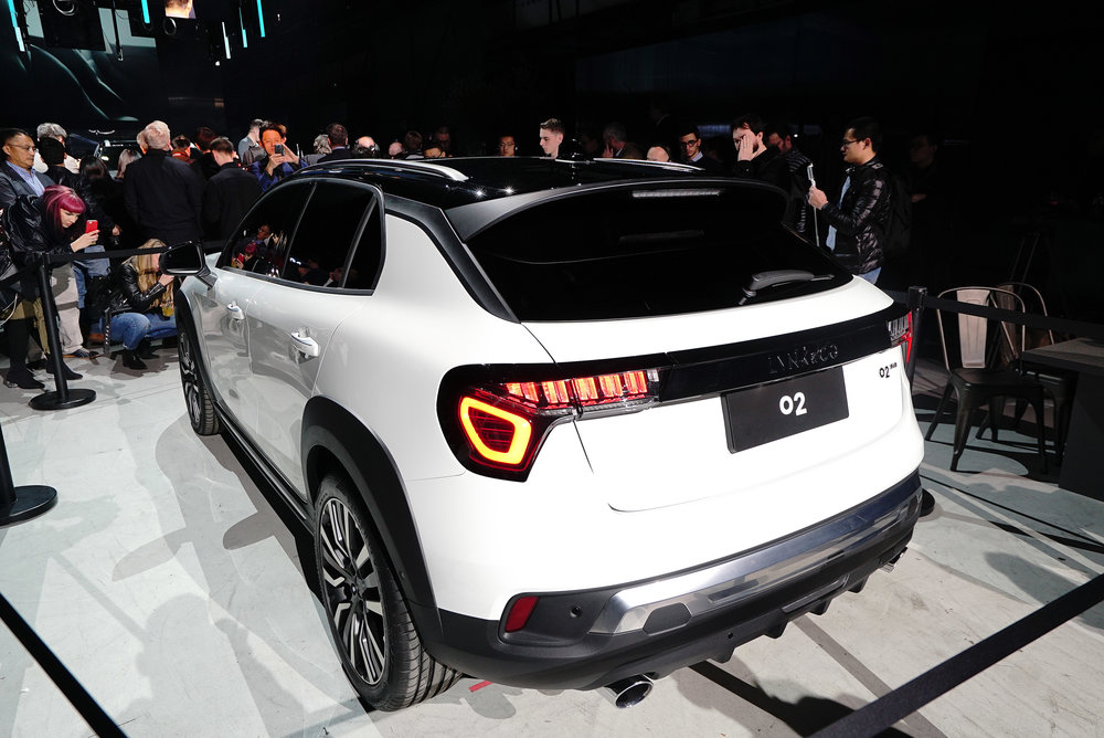 Lynk & Co 02 SUV Launch 4.jpg