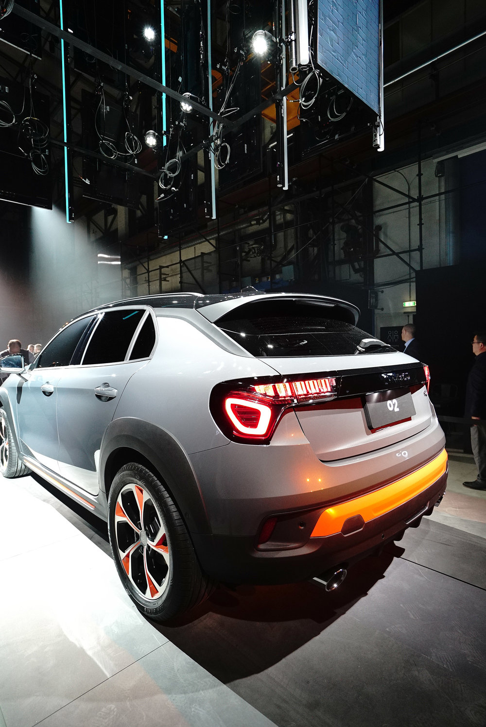 Lynk & Co 02 SUV Launch 8.jpg
