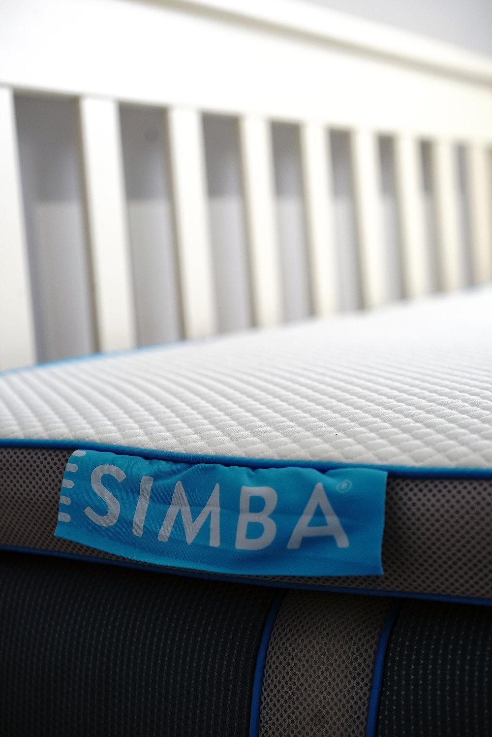 Simba Matress 1.jpg