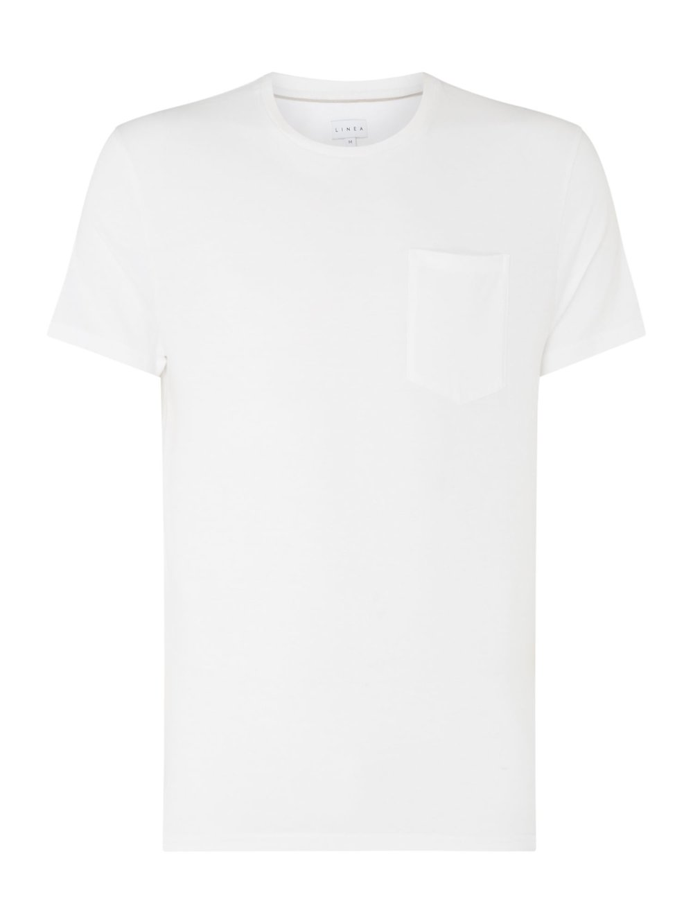 House of Fraser White T-Shirt
