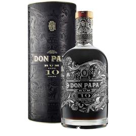 Don Papa Rum 10yr