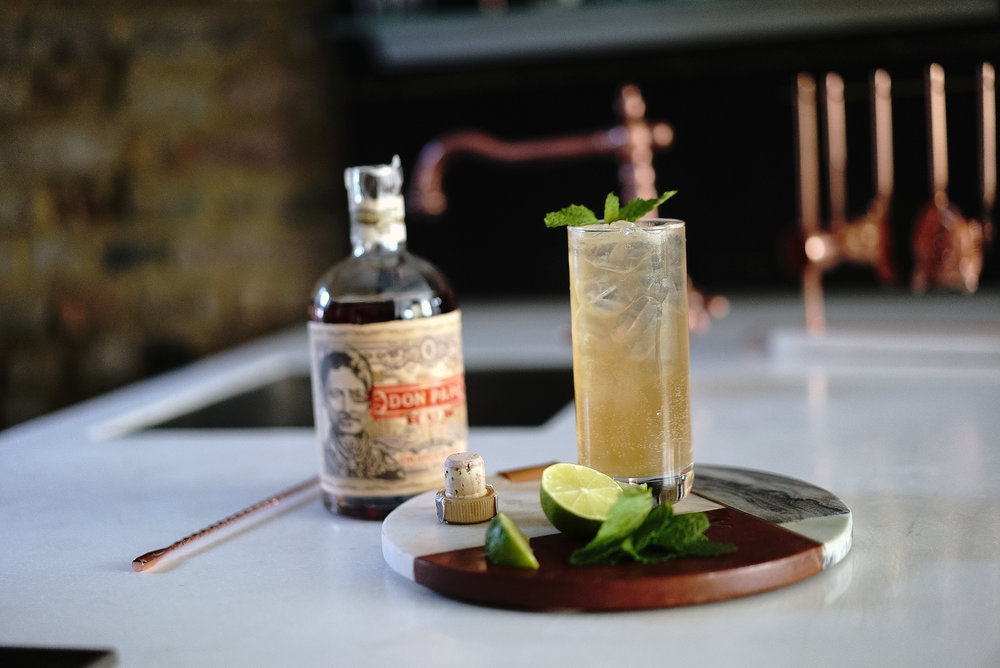 Don Papa Rum Cocktail - The Darker Don - Landscape.jpg