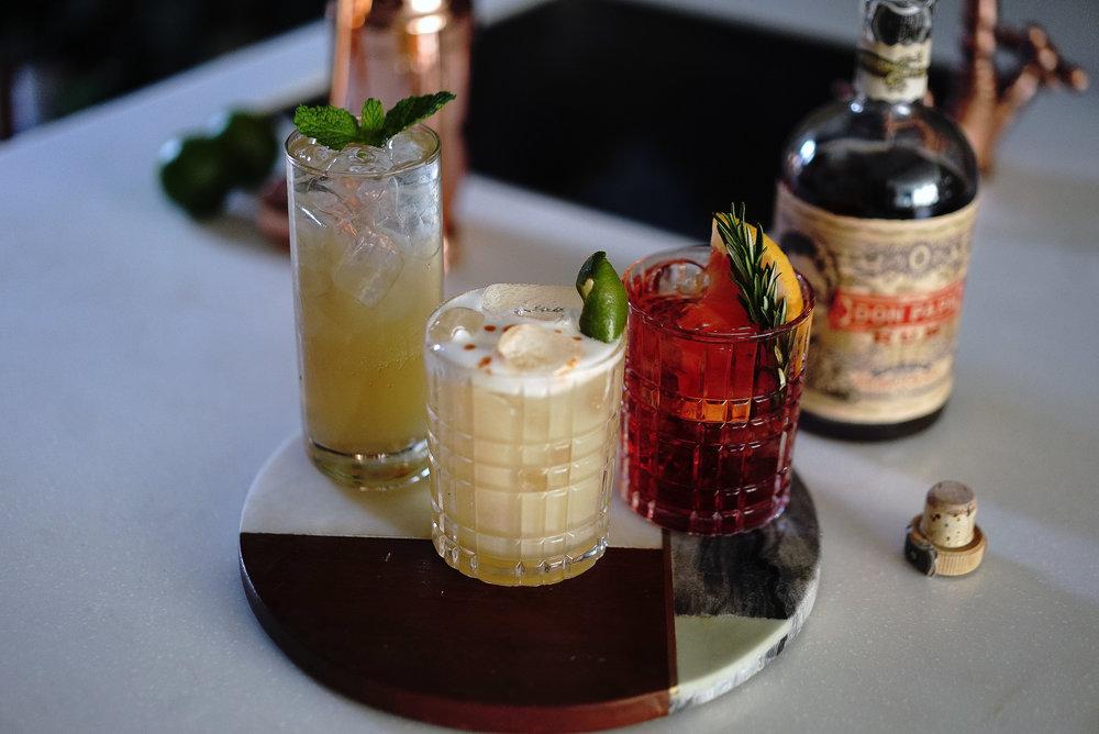 Don Papa Rum Cocktails Landscape.jpg