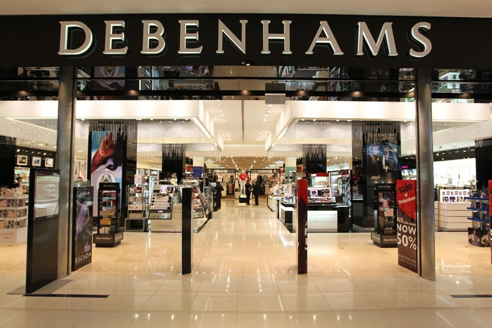 3052242_Debenhams-India.jpg