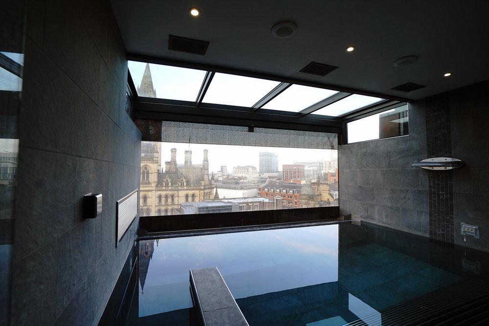 King Street Townhouse Pool.jpg