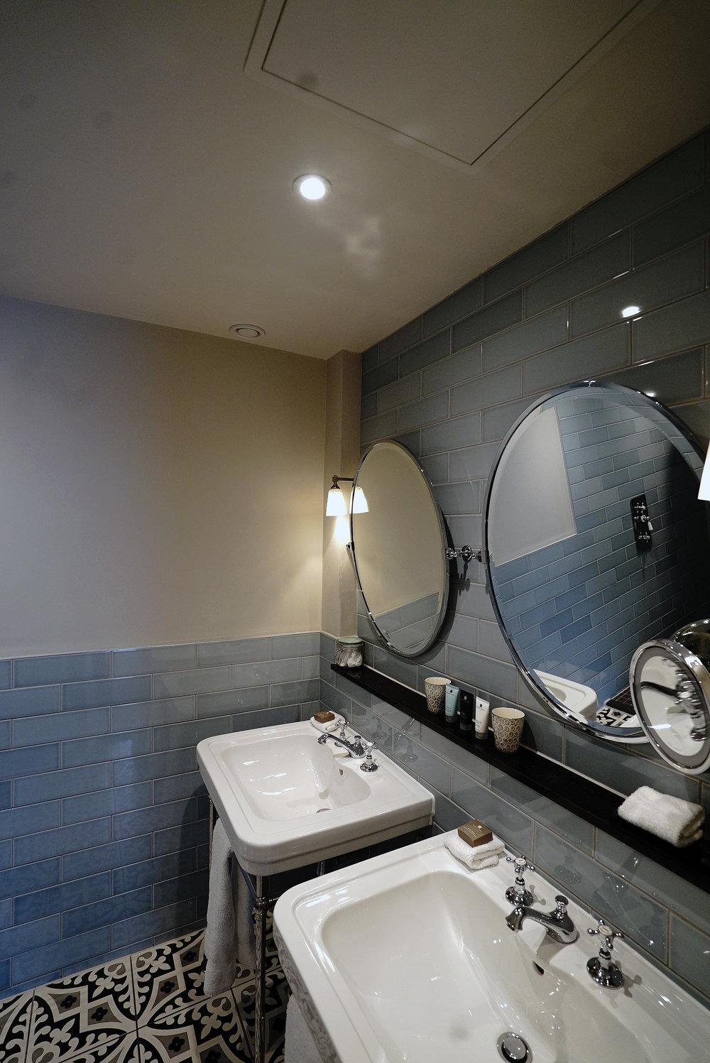 King Street Townhouse Bathroom 1.jpg