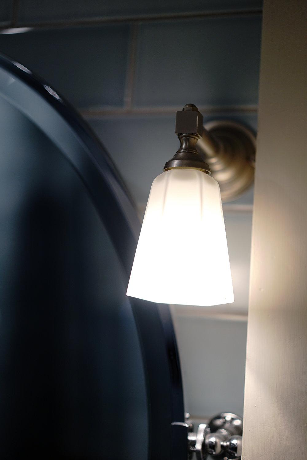 King Street Townhouse Bathroom Soft Lighting.jpg