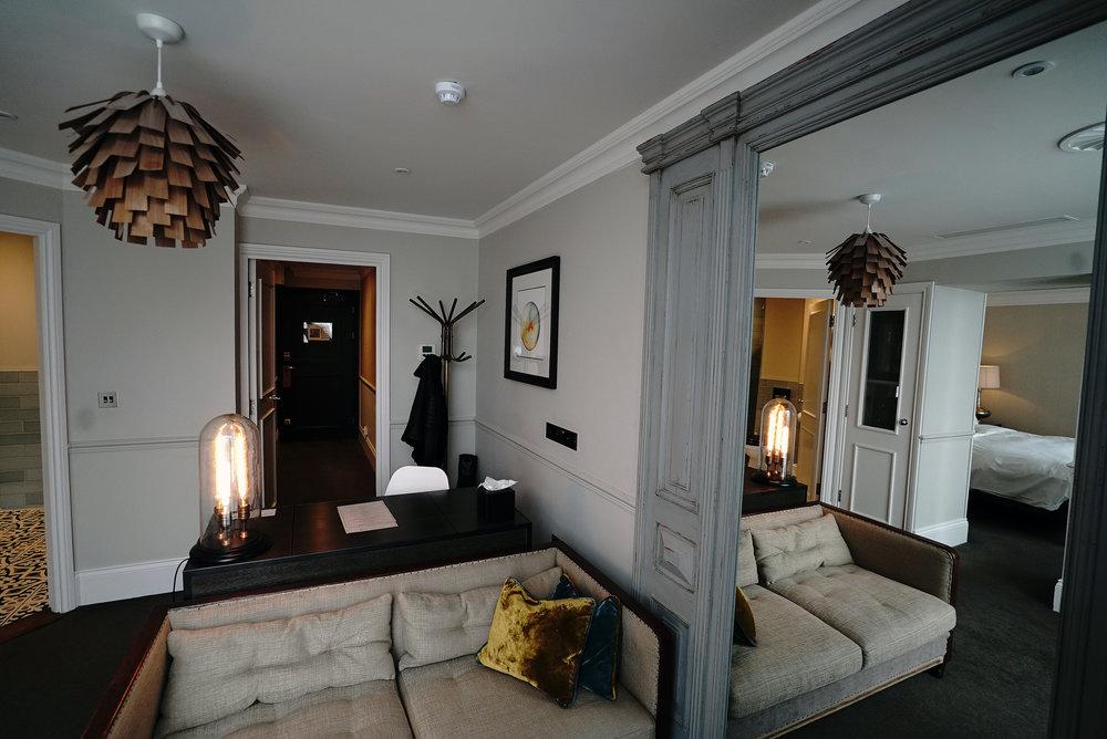 King Street Townhouse Suite.jpg