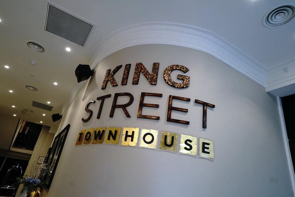 King Street Townhouse.jpg