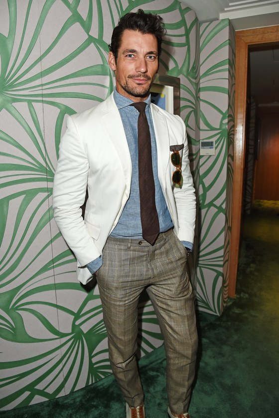 david-gandy-white-blazer-style.jpg