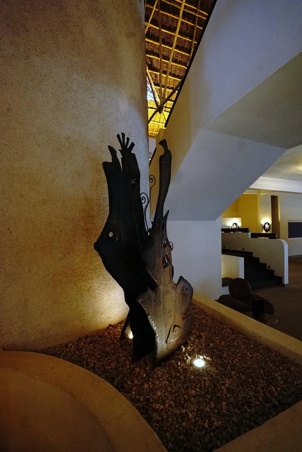 Essque Zalu Zanzibar Art.jpg
