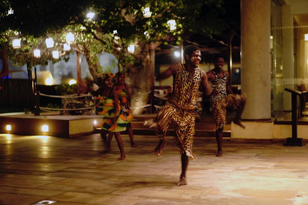 Essque Zalu Zanzibar Dancers.jpg