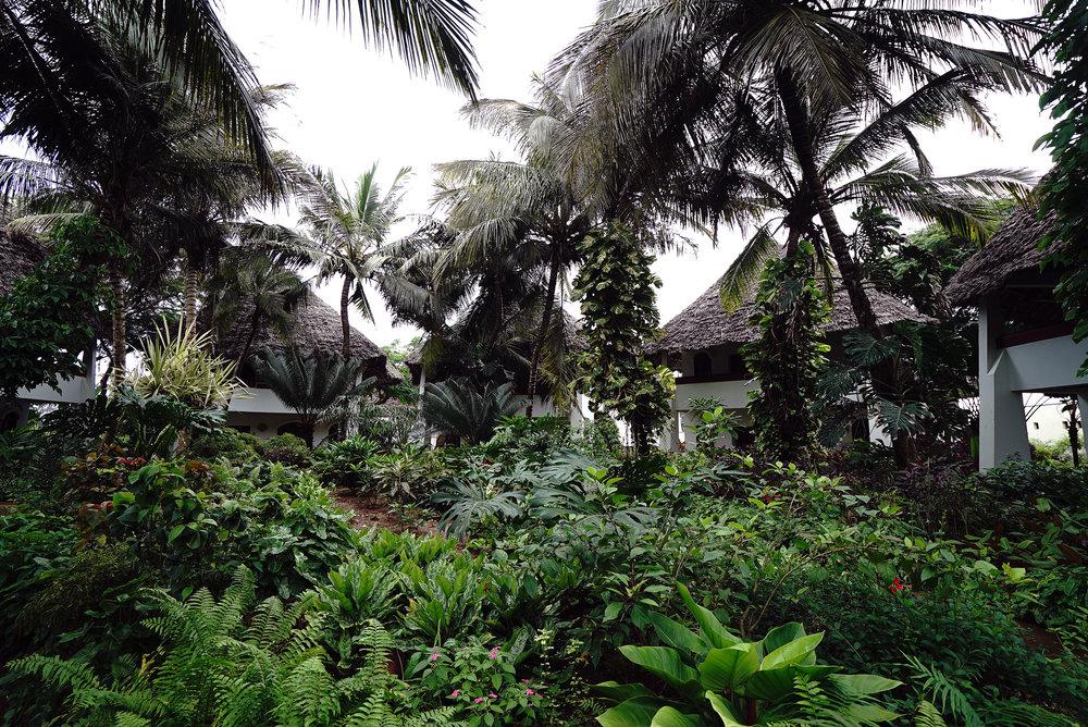 Essque Zalu Zanzibar Garden Villas.jpg