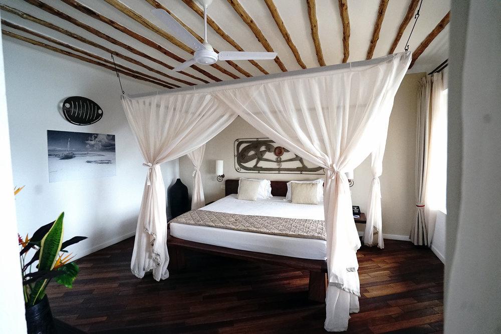 Essque Zalu Zanzibar Room 11.jpg