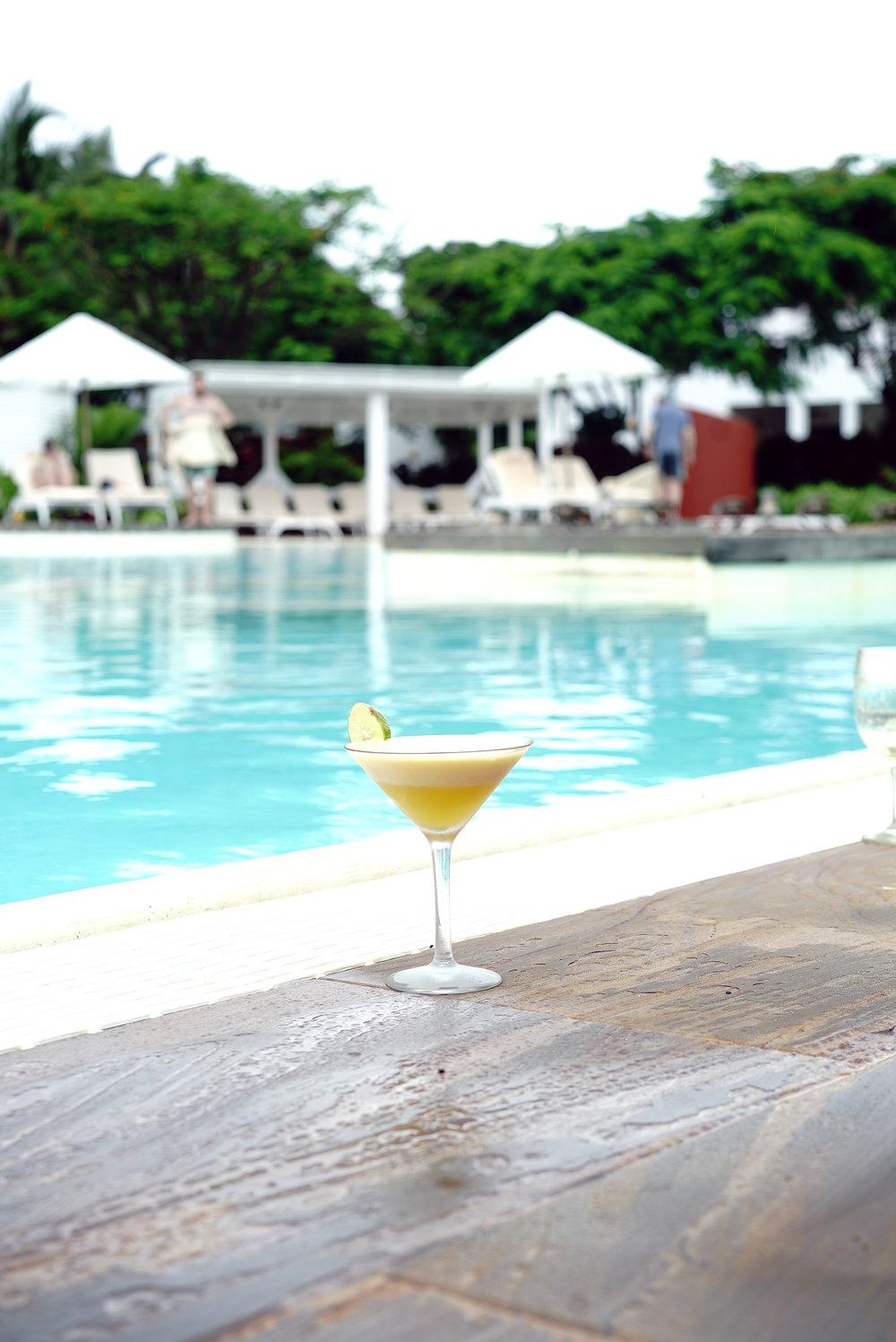 Essque Zalu Zanzibar Cocktails.jpg