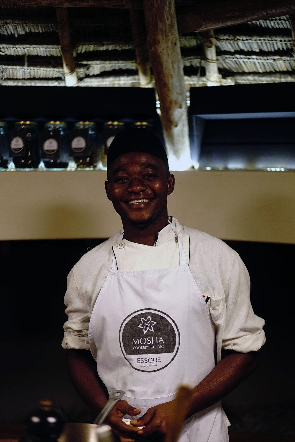 Essque Zalu Zanzibar Chef.jpg