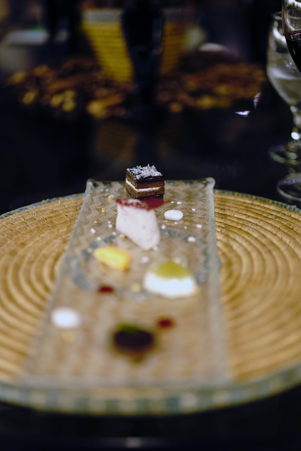 Essque Zalu Zanzibar Dinner Dessert.jpg
