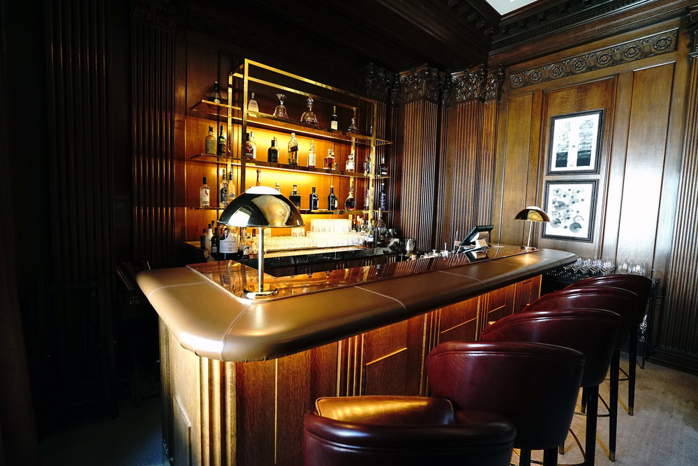 Ten Trinity Square Bar.jpg