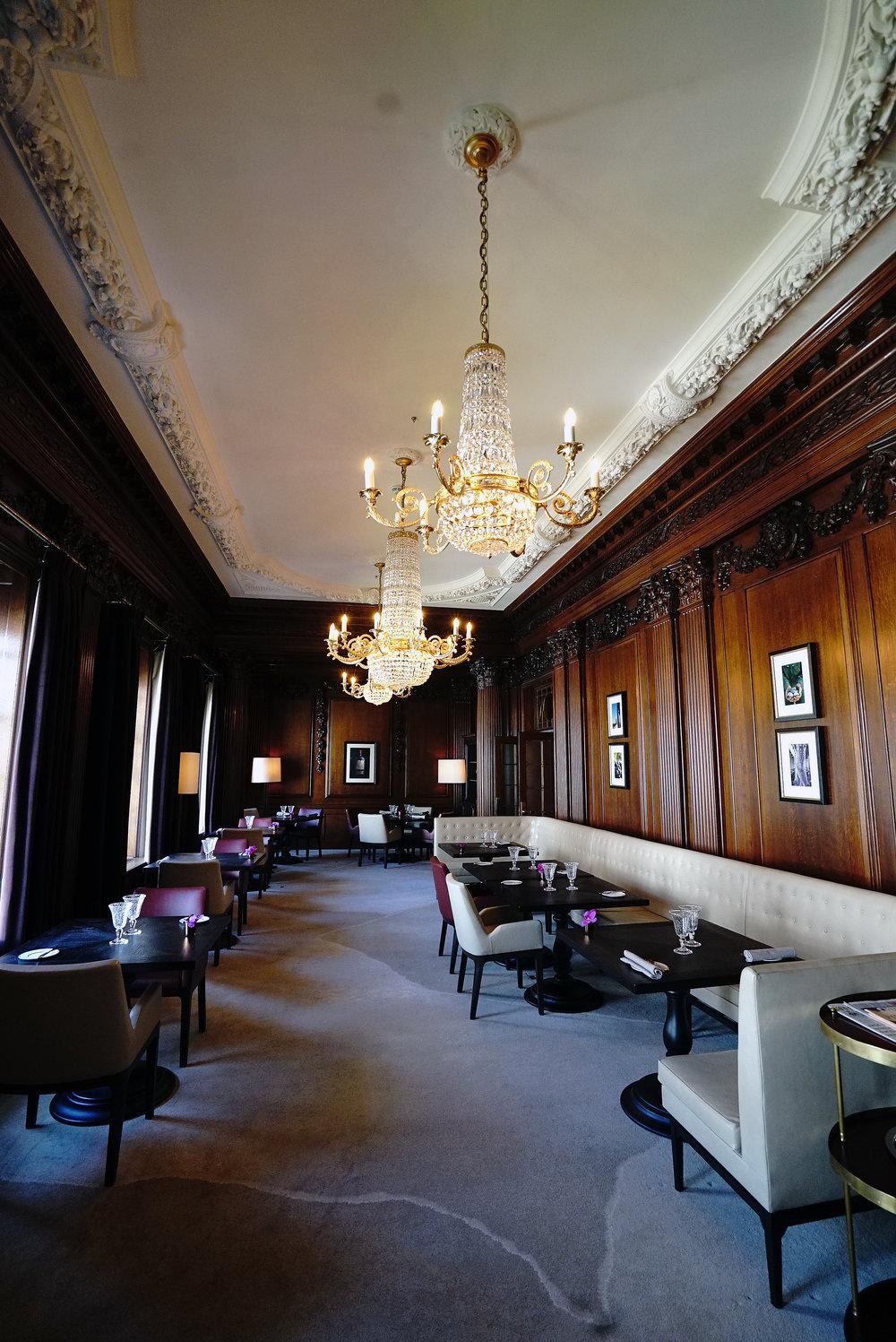 Ten Trinity Square Dining Area.jpg