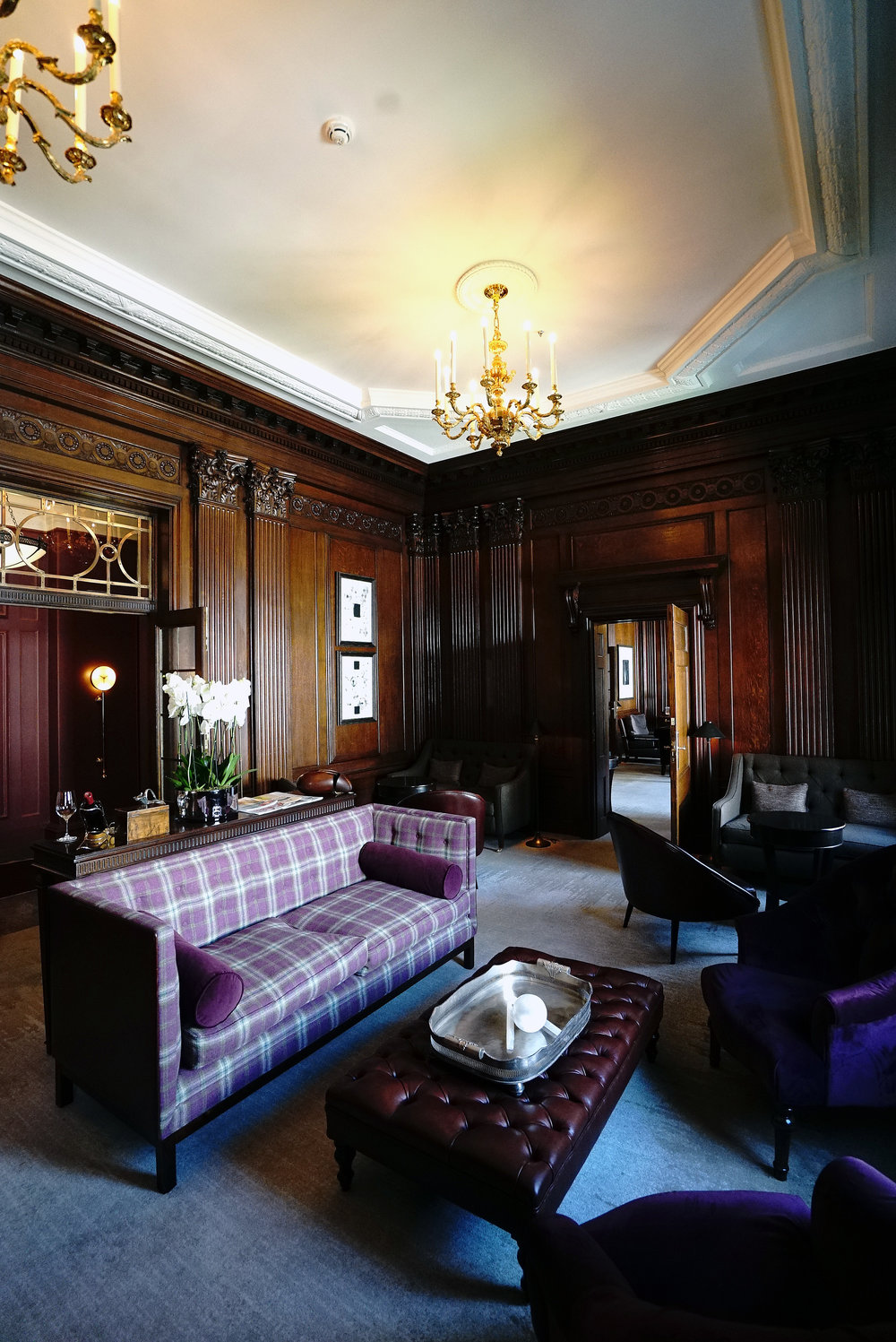 Ten Trinity Square Lounge.jpg