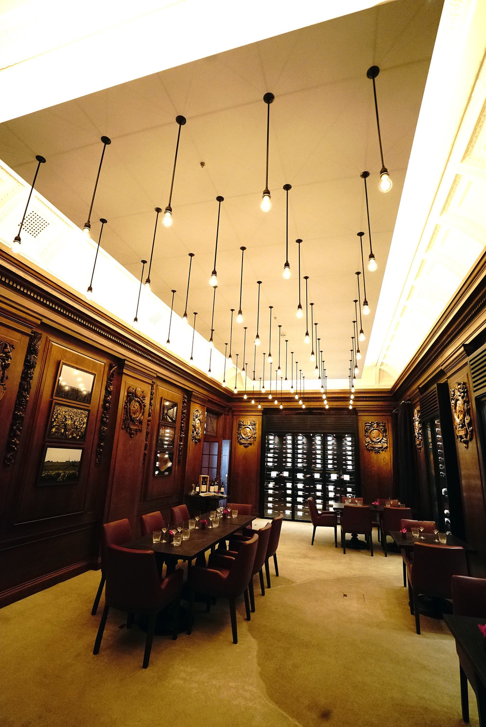 Ten Trinity Square Wine Room.jpg