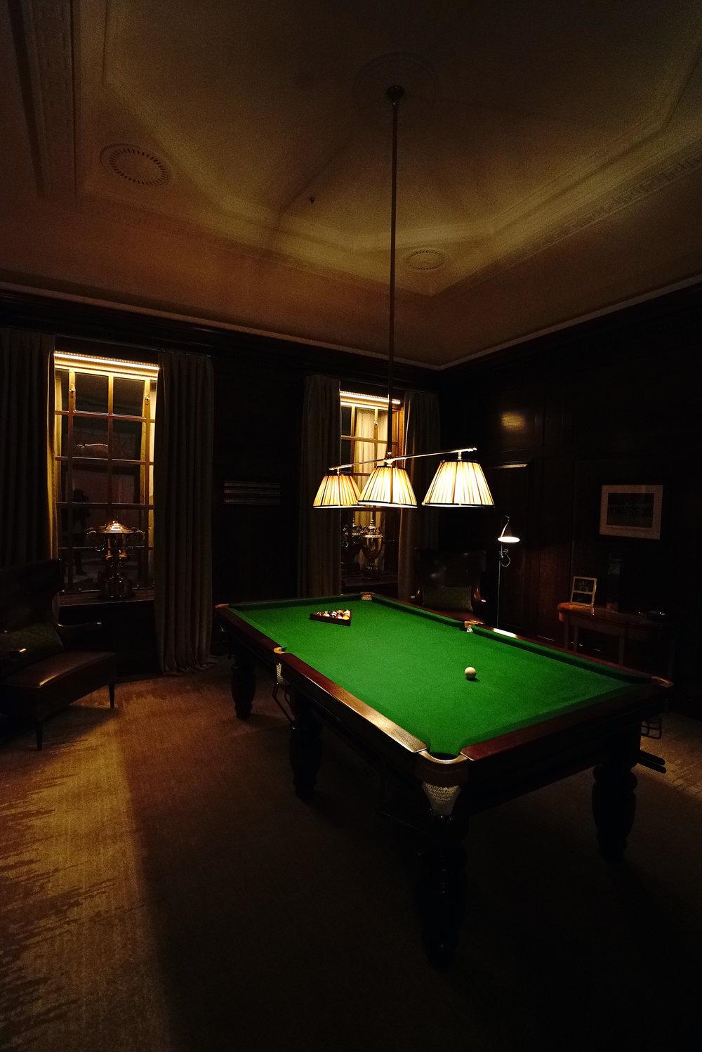 Ten Trinity Square Billiards Room.jpg