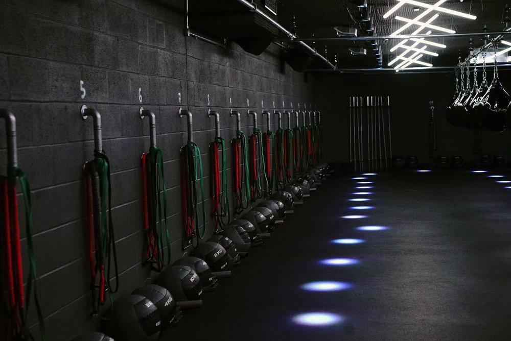 KOBOX Gym.JPG