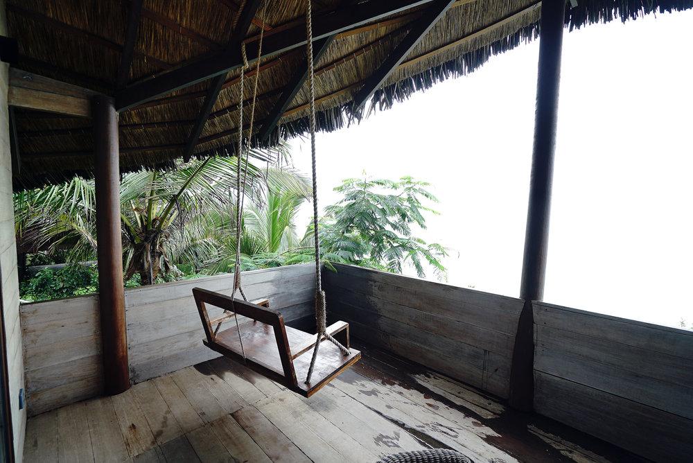 Beach View Room Balcony.jpg