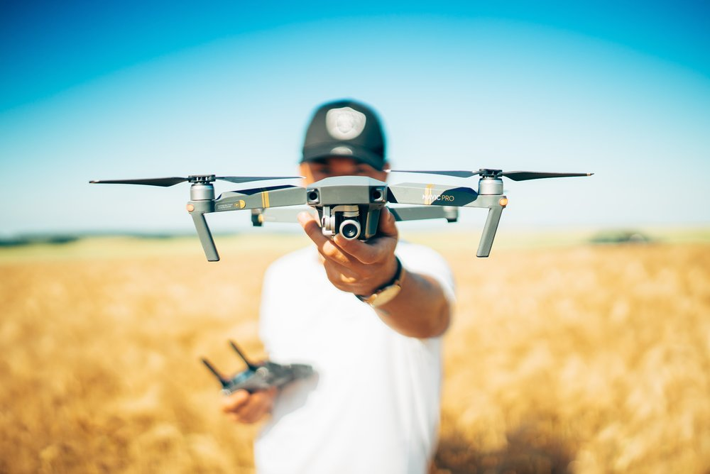 Bloggers and Drones.jpg