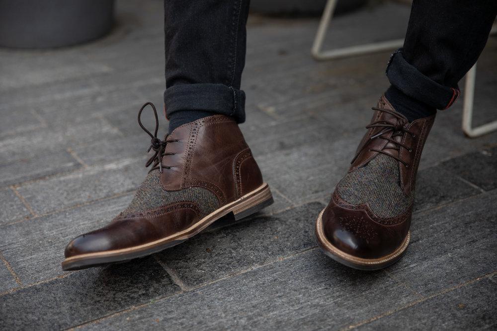 LANX Shoes 17.jpg