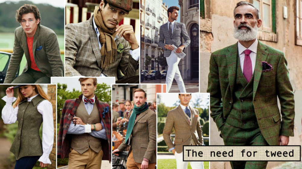 The Need for Tweed.png