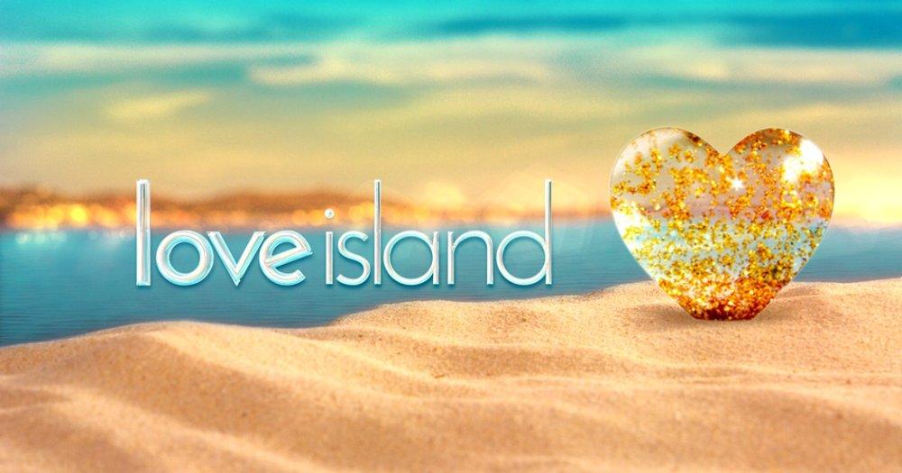 Love-Island_2.jpg