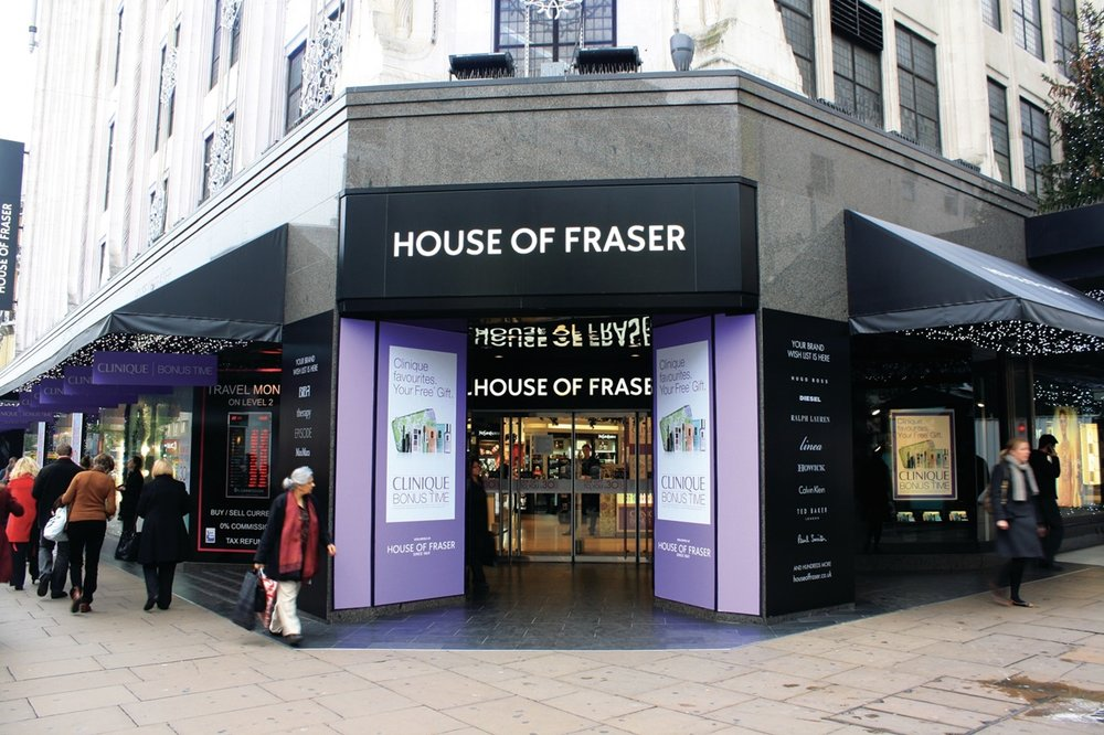House of Fraser Oxford Street.jpg