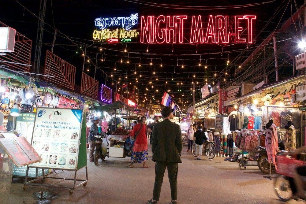 Cambodia-night-market-03.jpg