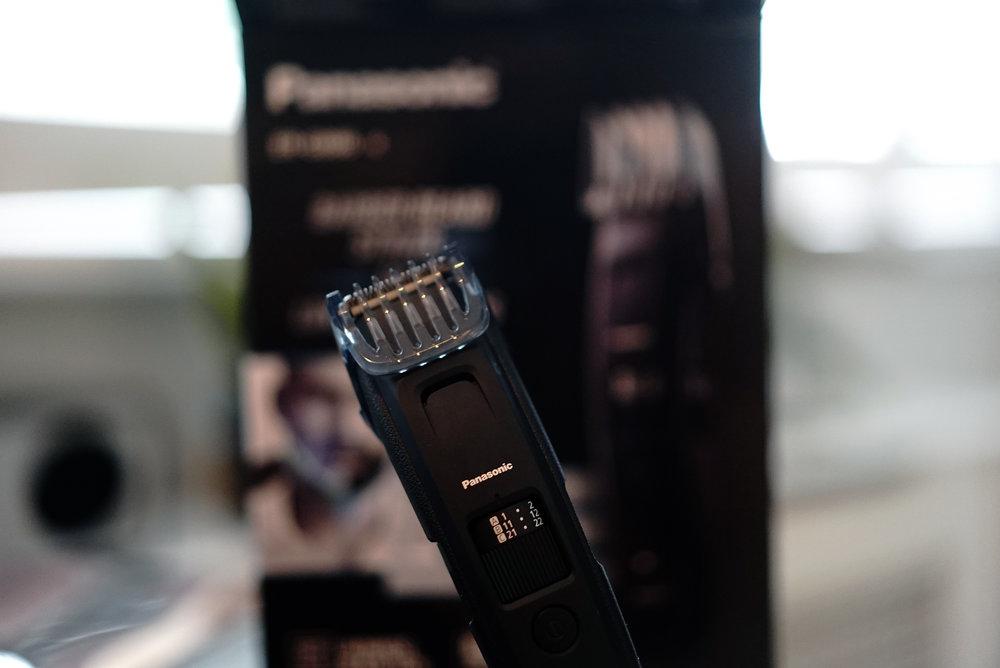 The Panasonic ER-GB86.jpg