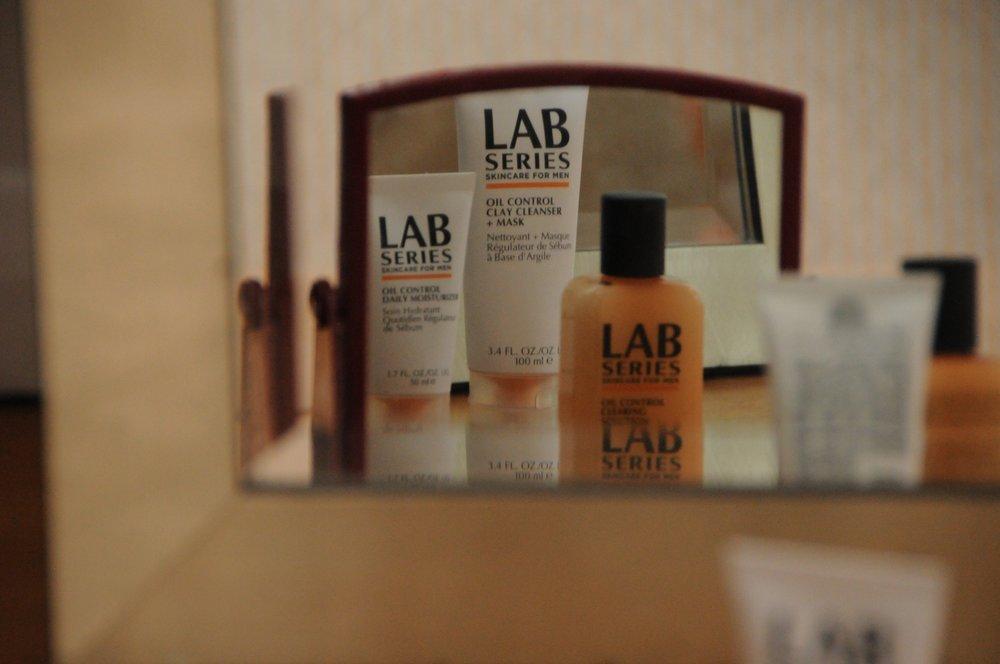 LAB Series 3.jpg