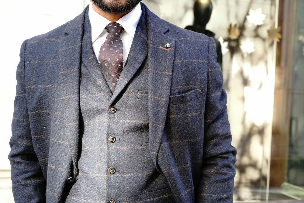 House of Cavani Suit Detail.jpg