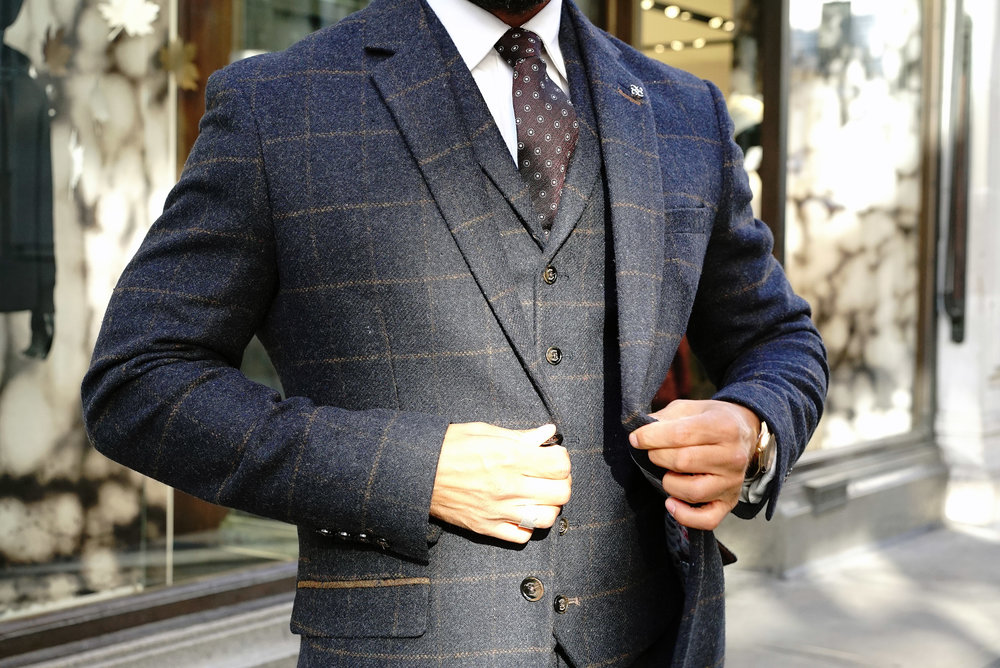 House of Cavani 3 piece Suit.jpg