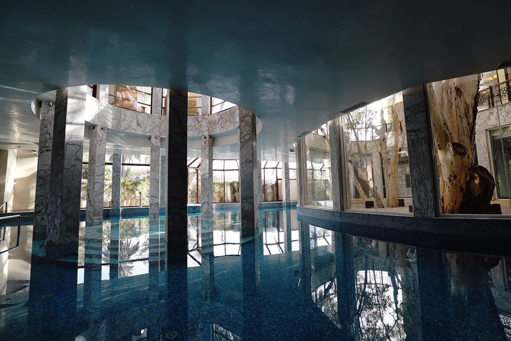 Es Saadi The Palace Indoor Pool and Spa.jpg