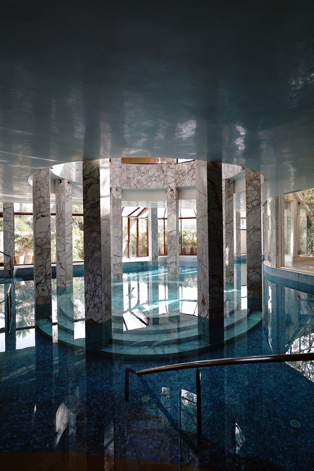 Es Saadi The Palace Indoor Pool.jpg