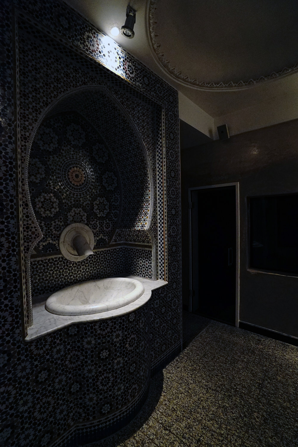Es Saadi The Palace Spa.jpg