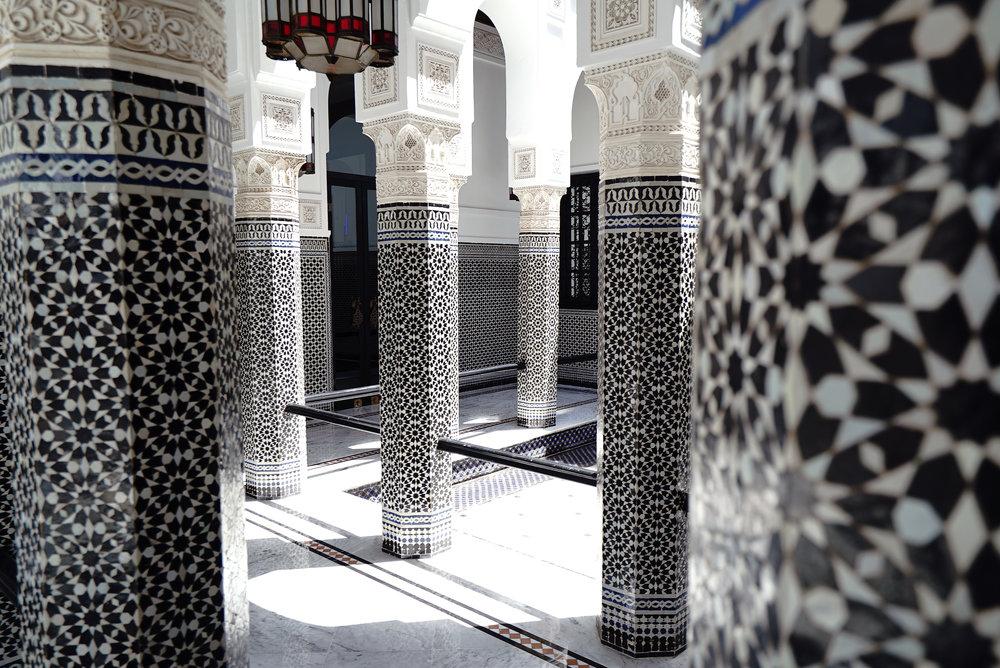 La Mamounia Morocco Interiors.jpg