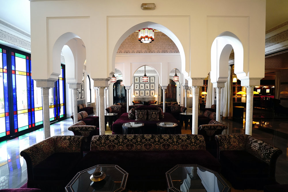 La Mamounia Morocco Lounge.jpg