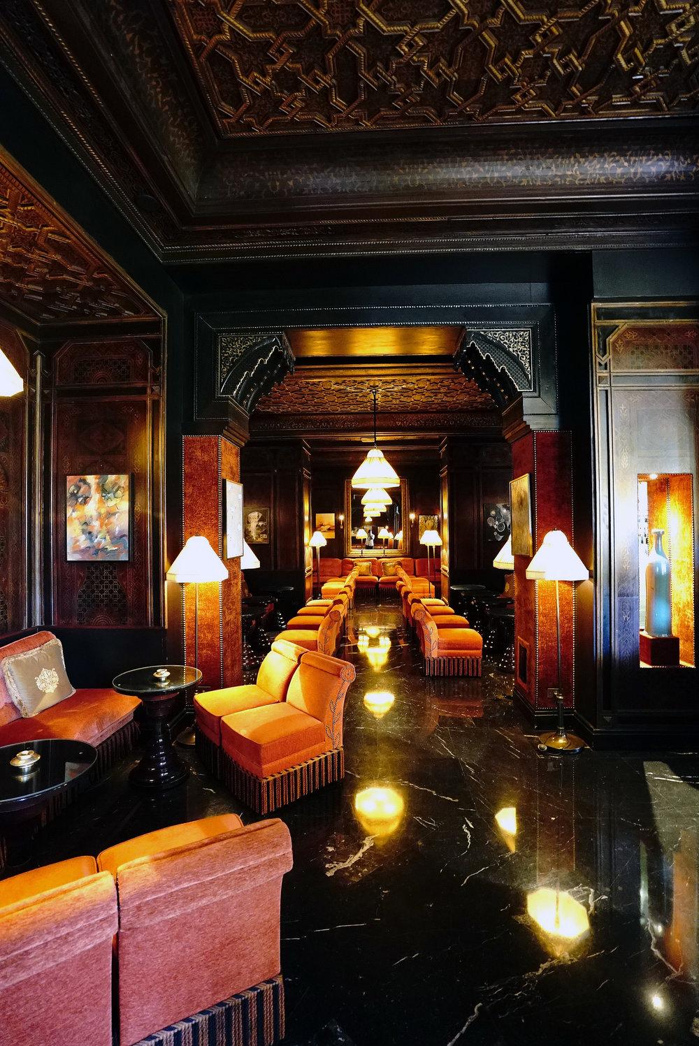 La Mamounia Morocco Bar.jpg